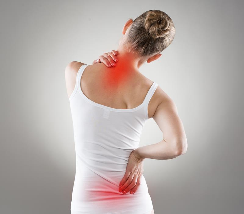 chiropractic services  Morristown, NJ